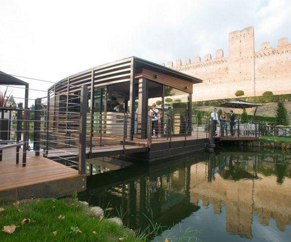 14 - Bar In Riva - Carmec srl