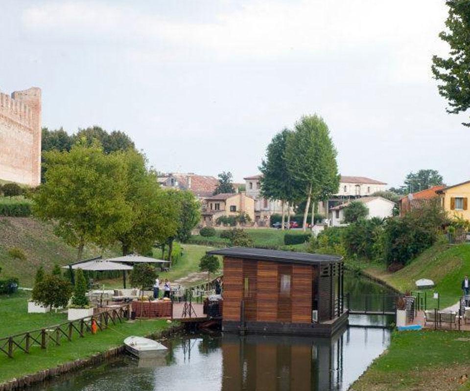 15 - Bar In Riva - Carmec srl